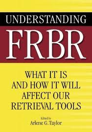 understanding_frbr
