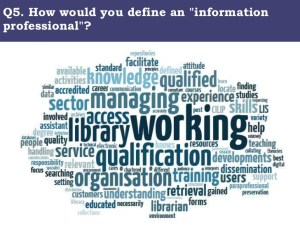 what-makes-an-information-professional-sam-wiggins-laura-williams-9-728