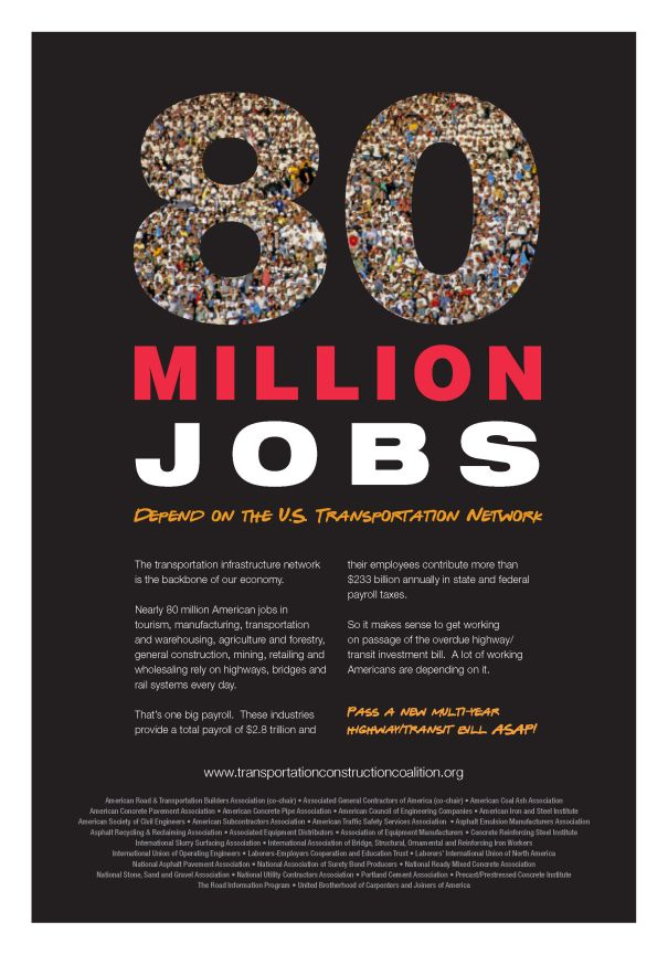 tcc-80-million-jobs-1