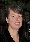 Laura Barrett
