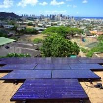 acore-renewables1