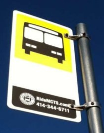 ride mcts