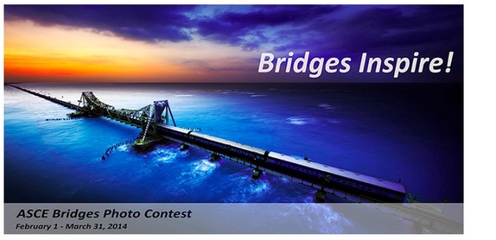 Bridges Contest