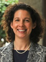Robyn Boerstling, NAM, on The Infra Blog