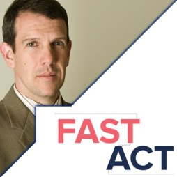 Our Future with the FAST Act