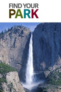 National Park Service - Find Your Park