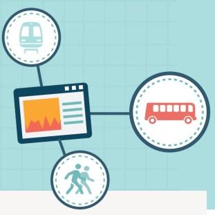 Transportation for America - TRANSPORTATION PERFORMANCE MEASURES