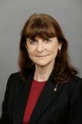 Eileen O'Neill on The Infra Blog