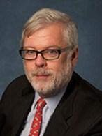 Patrick J. Foye on The Infra Blog