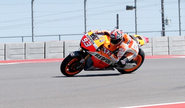 Motogp Austin Test Live Timing | MotoGP 2017 Info, Video, Points Table