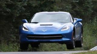la-corvette-stingray-alla-prova-del-nurburgring-chevrolet-corvette-stingray-288099