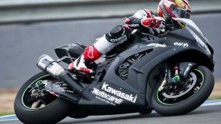 Jerez_Test1_Baz_GB34172
