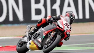 guintoli magny cours