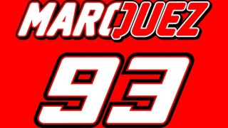 MARQUEZ 93