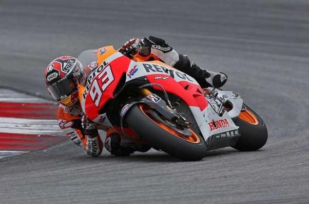 Diretta Streaming Gara MotoGP Austin domenica 13 Aprile 2014: Orario TV Sky e Cielo, replica e ...