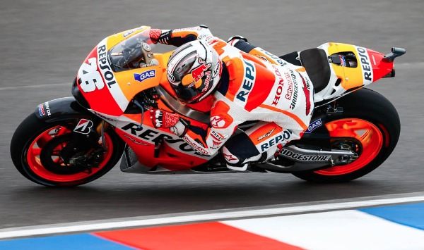 Motogp Qatar Streaming Dove Vedere La Diretta E In Tv | MotoGP 2017 Info, Video, Points Table
