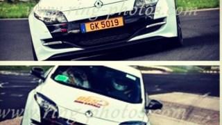 ifg nurburgring 2