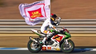 marco faccani superstock 600