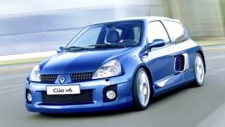 Renault_Clio_V6