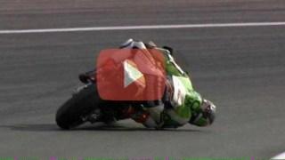 piega redding valencia motogp