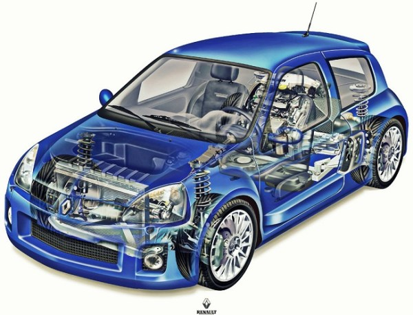 renault-clio-ii-rs-v6-3-0i-phase-2-255ch-6705