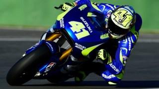 aleix suzuki motogp 2015