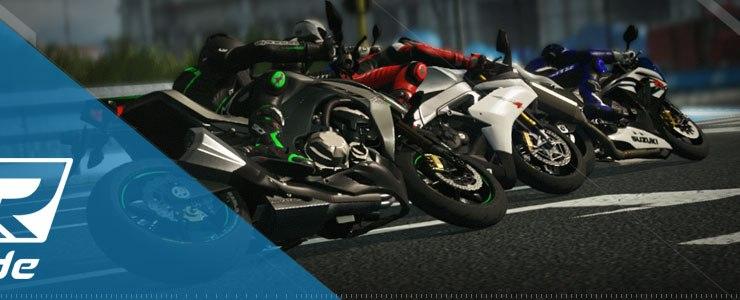 ride-videogame-circuito-di-milano-ps4