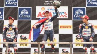 asia-shell-talent-cup-thailandia-2015