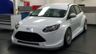 ford-focus-tcr-onyx