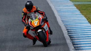 forward-racing-baldassarri-moto2-2015