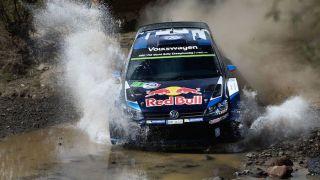 ogier-rally-del-messico-2015-volkswagen-wrc