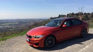 BMW-M3-FOTO-INFULLGEAR-ARTICOLO-TEST-PROVA-SU-STRADA (2)