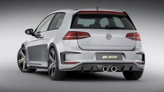 golf-r400-volkswagen-rear