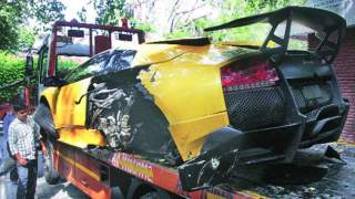 lamborghini-murcielago-crash-india-1