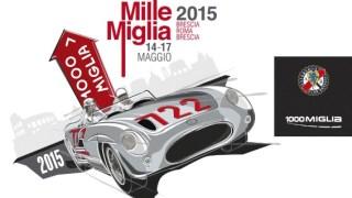millemiglia2015