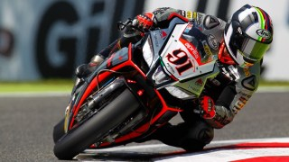 haslam-superbike-imola-aprilia-2015-2