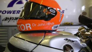 john-hinds-helmet-laverty