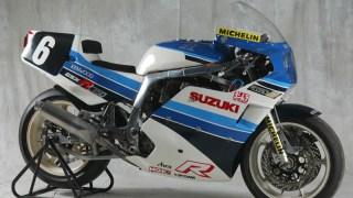 suzuki-gsx-r-1986