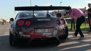 nissan-gtr-liberty-walk