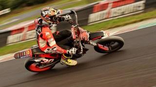 supermotard-ottobiano-27-settembre-campionato-italiano (3)