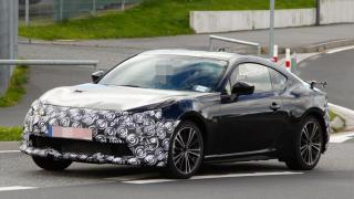 toyota-gt86-restyling-2017-2