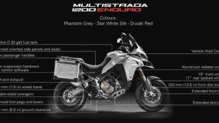 MULTISTRADA-1200-ENDURO