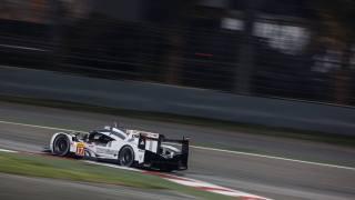 PORSCHE-919-CAMPIONE-DEL-MONDO-FIA-WEC-2015-WEBBER