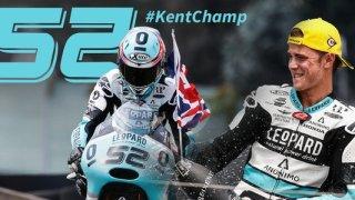 kent-danny-campione-moto3-2015