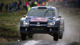 ogier-rally-galles-2015-vittoria-volkswagen-polo-wrc