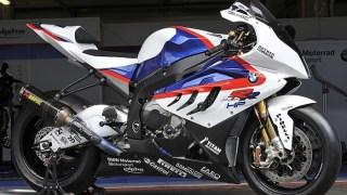 s1000rr-bmw-superbike