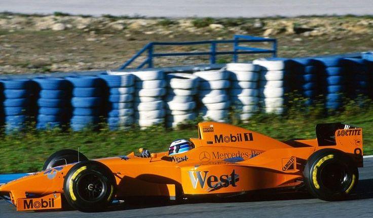 hakkinen-mclaren-test-jerez-1997-orange.