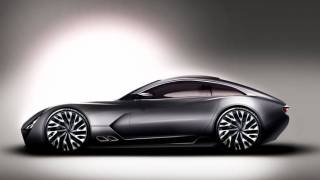 tvr_newcoupe_teaser_01-1229-750x400