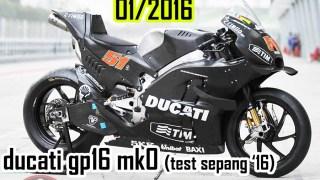 DUCATI-GP16-MK0-TEST-SEPANG-MOTOGP