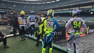roczen-peick-anaheim-supercross-2016-angel-stadium